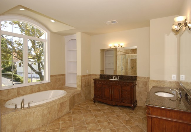 Print_Upper_Level_I-Master_Bath[1]